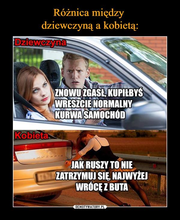 Bułgarskie zwyczaje randkowe