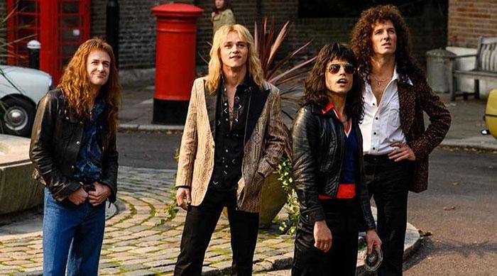 Film Bohemian Rhapsody - Fakty i mity na temat zespołu Queen i tego filmu