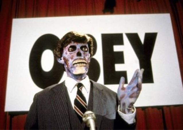 Najlepsze filmy fantasy i fantastyczne z lat 80tych na na Joe Monster