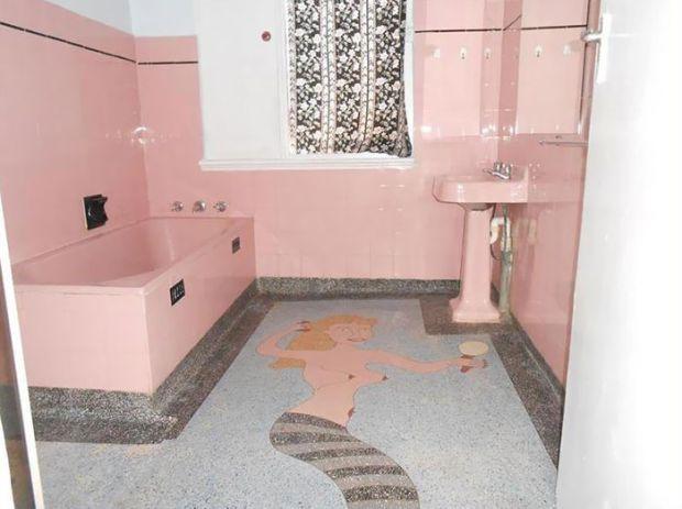 Okropne mieszkania, które zaskoczyły niejednego agenta nieruchomości