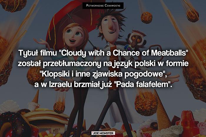 Tytuł filmu