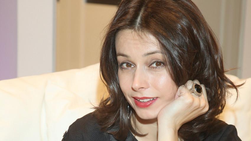 Najpiękniejsze polskie aktorki - Joe Monster