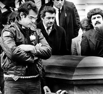 Ciekawostki na temat filmu i kręcenia Blues Brothers