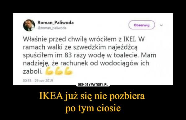 Mia Malkova anal porno