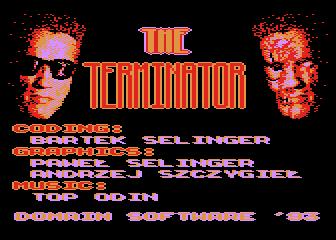 [Obrazek: terminator_1-20190908161445.png]