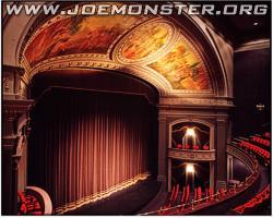 Kliknij i zobacz Monster Galerię!