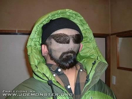 Kozackie Fryzury Na Co Dzień I Od święta Joe Monster