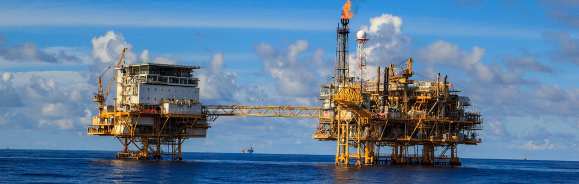 a study of petroleum diesel