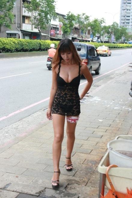 randki z tajwańskimi facetami