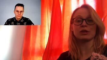 Wywiad z Magdą zarażoną koronawirusem