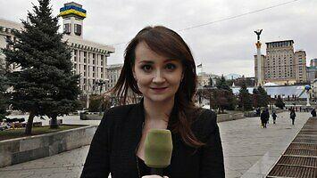 Co Ukraińcy sądzą o Polakach?