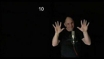 Ireneusz KROSNY - #hot16challenge2