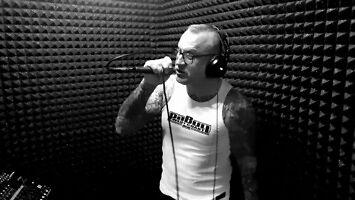 Piguła i jego mocna odpowiedź na rap Korwina