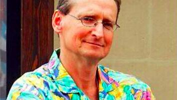 Wojciech Cejrowski - ignorant, katotalib, kreacjonista