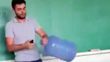 Kiedy spotykasz nauczyciela z powołaniem