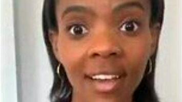 Czarna Amerykanka mówi niewygodną prawdę o zamieszkach w USA