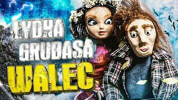 Łydka Grubasa - Walec (teledysk - mistrzostwo świata)