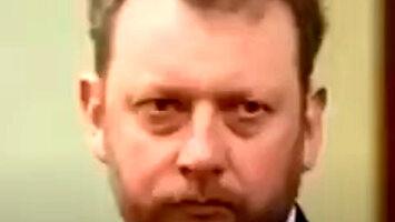 Łukasz Szumowski - wywiad po rezygnacji