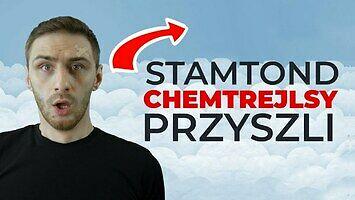 Chemtrails - paranoja z facebooka (rób zdjęcia!)