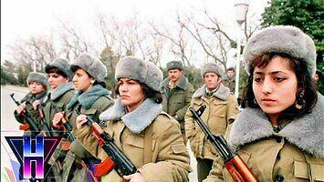 Jak doszło do Wojny o Górski Karabach?