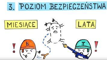 Jak działają szczepionki i czym jest odporność zbiorowa?
