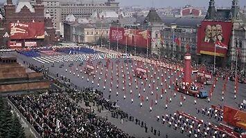 Związek Sowiecki czy Radziecki?
