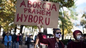 Aborcja - argumenty za i przeciw