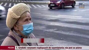 """""""Łubudu i czarny worek"""""""