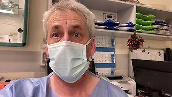 Zostałem zaszczepiony przeciwko COVID-19