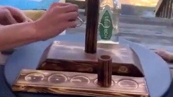 Kto pije następny?