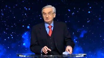 """""""1 z 10"""" znika z anteny TVP? Tadeusz Sznuk pożegnał się z widzami: """"To koniec"""""""