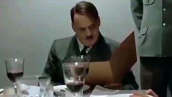 Dobrobyt Polaków rozsierdził wodza Niemiec