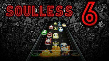 Streamer Guitar Hero po 10 latach ukończył poziom nie do przejścia