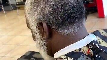 Jak po jednej wizycie u fryzjera wyglądać 40 lat młodziej