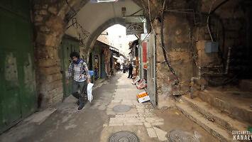Cała prawda o Izraelu. Historia, konflikt i mało znane ciekawostki