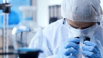 Cudowny lek na koronawirusa? Czy amantadyna rzeczywiście działa?