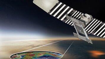 NASA wysyła sondy na Wenus. Po co tam wracamy? || Nauka. To Lubię