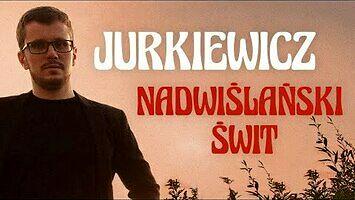 Cezary Jurkiewicz - Nadwiślański Świt | Stand-up Polska