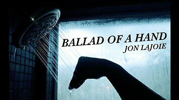 """Jon Lajoie powrócił! Utwór """"Ballad of a Hand"""""""