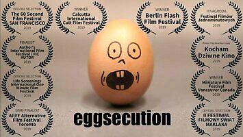 Eggzekucja