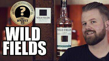 Eksperci od whisky próbują najdroższą polską whisky