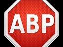 ABP_Jurek
