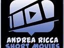 AndreaRicca