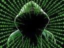 anonimoweklamstwa