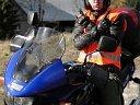 beskid_rider