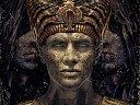 Bishamoth