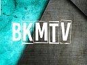 Bkmtvpoland