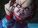 Chucky888