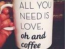 coffeemaniac90