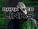 darkweblink